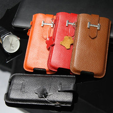 good phone case for samsung galaxy note 4, mobile phone case, alibaba
