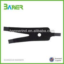 New design Breathable neoprene Waterproof Sport Knee pads