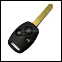Qinuo Electronics Honda car Lock 2006DJ0987 car lock for Honda CRV, 2009 Honda Accord, Honda Odyssey QN-RS395X