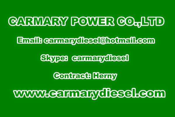 Original CR IMV KIT / Inlet Metering Valve IMV 9109-903 / 9307Z523B for SSANG/YONG / K/IA