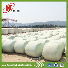 Silage lldpe stretch film for agriculture