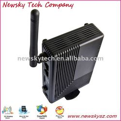 high speed 3g usb wifi HSUPA wireless gateway