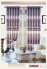container homes turkish curtains, china cheap fabric