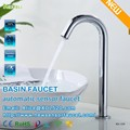 Xiduoli robinet robinet avec générateur automatique l'eau shut off valve robinet