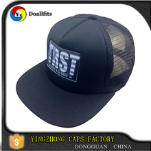 Snapback Parental advisory exlicit content Punching leather flat 5 panel hat cheap price