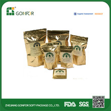 Eco-Friendly Hot Selling Made In China Organic Teabags Manufacturing