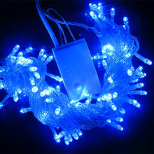 Auto led under party decoration lighted balloons