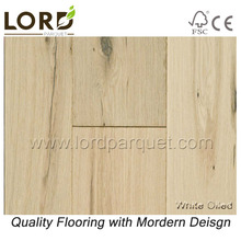 Noble House Grey Oak Engineered Hardwood wood flooring