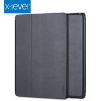 Hot Sale 10% Off Wholesales 7.9 Inch Tablet Cover For Ipad Air 2 Leather Case