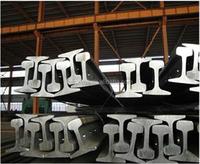 Australian Standard Steel Rail/Track Rail/Railroad Manufacturers