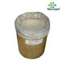 Penicillin V potassium crystalline powder CAS NO 132-98-9