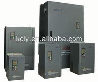 5.5 kw 380v 3phase AC drives frequency inverter