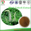 Pure Natural Black Cohosh Extract