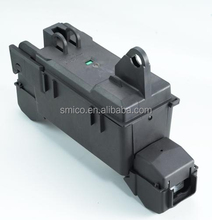 Fuse switch disconnector APDM-630