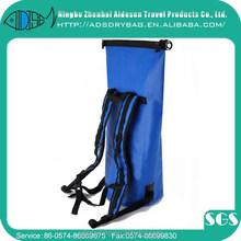 30L professional waterproof rucksack/rucksack bags/rucksack
