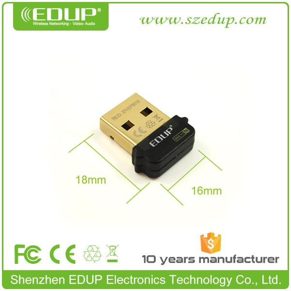EP-N8508GS-6