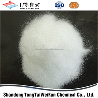 2015 China Food Preservative Potassium Sorbate Food Grade