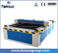 China manufacture yag laser cutting machine laser cutting machine job work in bangalore