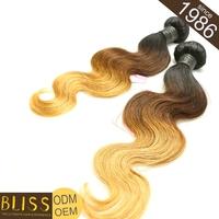 Stock Original New Design The Most Popular Virgin Indian Sex Hair