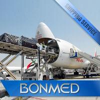 air freight china to uk --- Skype:szbonmed