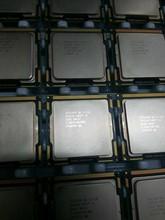 Hot selling i5-750
