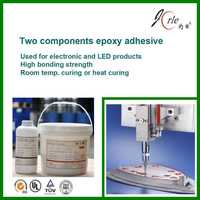 high quality epoxy adhesive manufacture in Shanghai