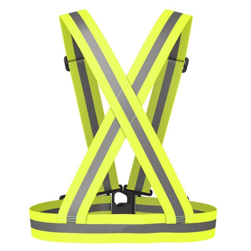 reflective vest (4).jpg