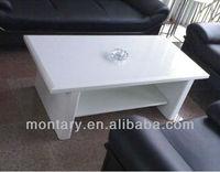 artificial stone of 20mm artificial quartz stone countertop