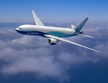 Air freight from Guangzhou to White Plains