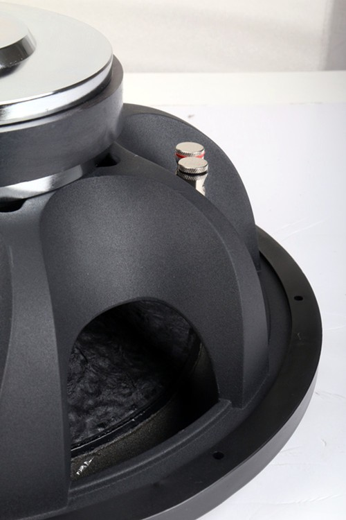 car subwoofer for car6.jpg