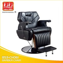Salon Equipment.Salon Furniture.200KGS.Super Quality.Barber Chair B53-CH061