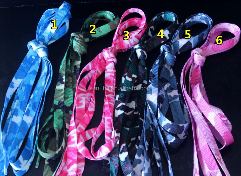 camo print laces ( 6 colors ).jpg