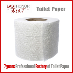 Interleaving Tissue Paper - CAM & Cutting Room Supplies