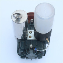Dairy Vacuum Pump For Milking Machine Parts