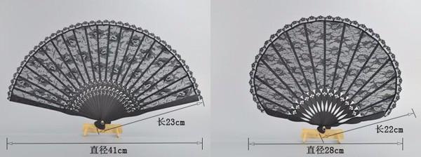 AF133 (4).jpg