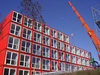 /product-gs/multi-storeys-container-building-container-house-60332445006.html
