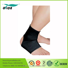 NEW ANKLE SUPPORT BRACE ALL SIZES IN STOCK!!HOT!!!bamboo Ankle Support