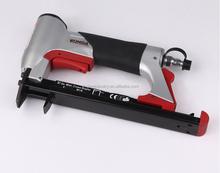 Industrial Quality 21 Ga Pneumatic Bea Nail Gun 8016
