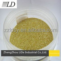 Hot Sale Synthetic Diamond Micro Powder in China18037304466