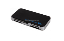 All-in-One SuperSpeed USB 3.0 Multi Slot Flash Memory Card Reader Writer