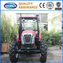 Bona <span class=keywords><strong>tractor</strong></span> agrícola de ruedas 4wd 60hp <span class=keywords><strong>tractor</strong></span>