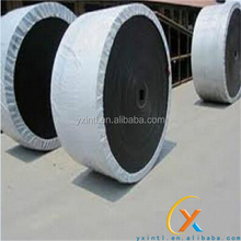 ISO Standard Conveyor Belts Rubber for Coal Mining, Cement, Agriculture