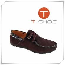 2015running shoes men brand in alibaba men leather shoes designer men leather footwear canvas shoes