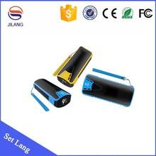 Bluetooth wireless mini portable speaker for iphone ipad samsung