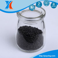 Coconut Shell Based Granular Activated Carbon Price