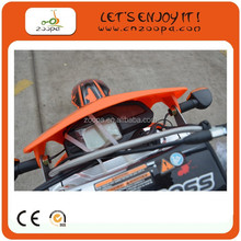 cheap Chinese 250cc off road motorcycle for wholesale