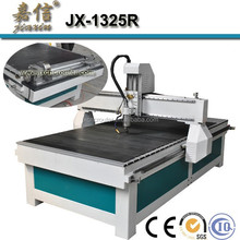 JX-1325R 4 axis cnc controller