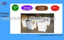 garden furniture dinning table sets