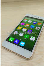 5 inch China factory wholesale MTK 6592 Octa core 2GB 16GB 1280*800 IPS 3G smartphone