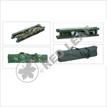YDC-1F2 Military folding stretcher used medical equipment